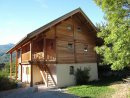 meleze self catering apartment vallouise sleeps 5